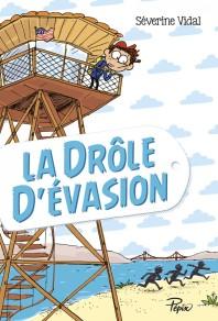 couv-drole-dc3a9vasion-620x917
