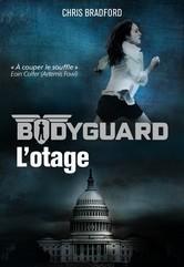 CVT_Bodyguard-Tome-1--Lotage_245