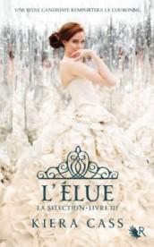 la-selection,-tome-3---l-elue-425659-250-400