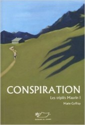 les-triples-maurin,-tome-1---conspiration--526289-250-400