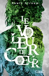 Le_voleur_de_coeur_hd