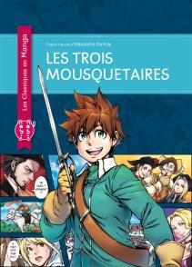 Classiques-Mousquetaires_couverture
