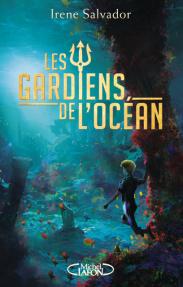 Les_Gardiens_de_l_Ocean_hd.png