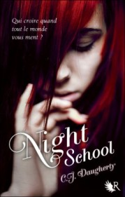 night-school,-tome-1-1188362-250-400