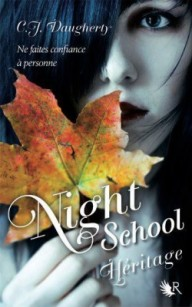 night-school,-tome-2---heritage-2823142-250-400