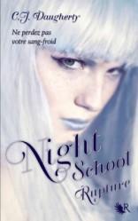 night-school,-tome-3---rupture-283814-250-400