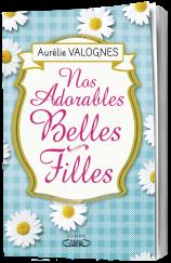 Nos_adorables_belles-filles_volume