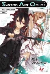 sword-art-online-light-novel-volume-1-simple-217903