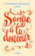 couv-Songe-a-la-douceur-plat-1-188x300