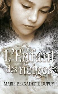 l-enfant-des-neiges-tome-1