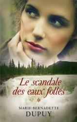 le-scandale-des-eaux-folles-tome-1