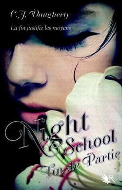 night-school-tome-5-fin-de-partie-632371-250-400