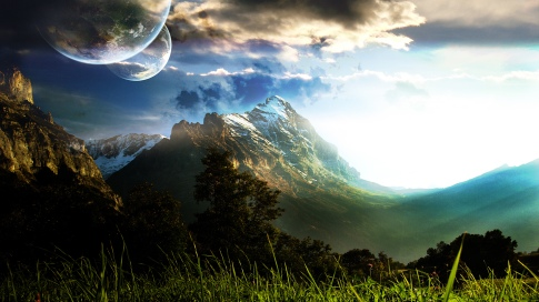 two-suns-dream-world-hd-widescreen-3
