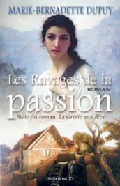 5.-les-ravages-de-la-passion