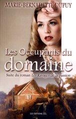 le-moulin-du-loup,-tome-6---les-occupants-du-domaine-547904