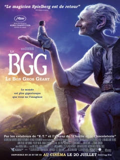 Le_BGG_Le_Bon_Gros_Geant