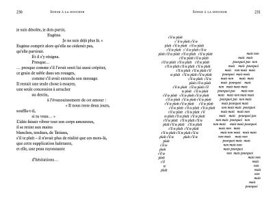Songe-a-la-douceur_p230-231