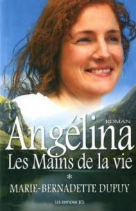 1-angelina-les-mains-de-la-vie-edition-jcl