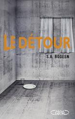 le_detour_hd