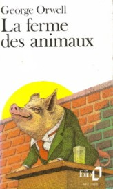 folio1516-1989