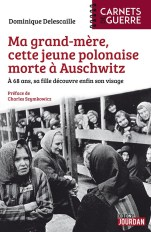 couv-ma-grand-mere-morte-a-aushwitz