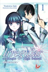 irregulartome1-1