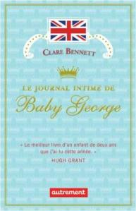 cvt_le-journal-intime-de-baby-george_5144