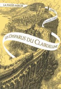 Les-disparus-du-Clairdelune.jpg