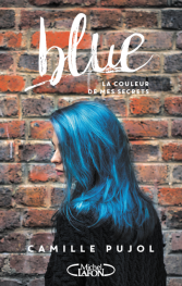 blue_la_couleur_de_mes_secrets_hd