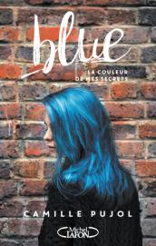 blue_la_couleur_de_mes_secrets_hd