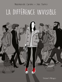 differenceinvisible