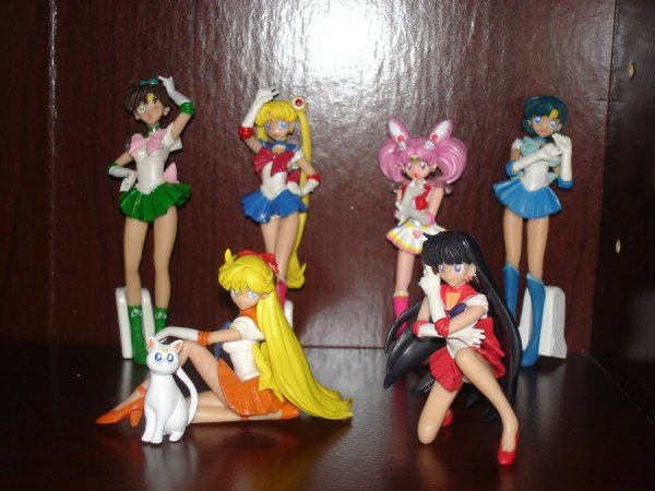 sailor_moon_figurines_by_puja723