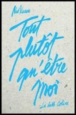 tout-plutc3b4t-quc3aatre-moi