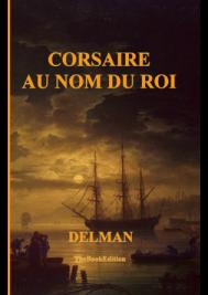 corsaire-au-nom-du-roi