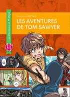 aventure-tom-sawyer-nobi_m