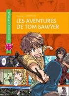 aventure-tom-sawyer-nobi_m