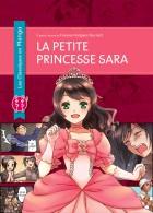 petite-princesse-sara-classique-nobi_m