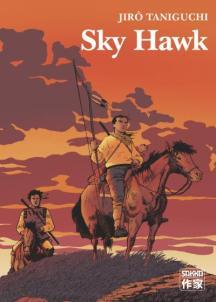 Sky-Hawk