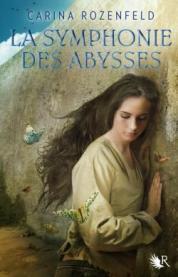 bm_CVT_La-symphonie-des-abysses-tome-1_3353