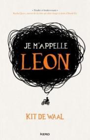 CVT_Je-mappelle-Leon_8409