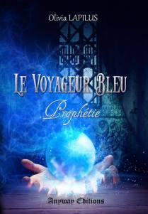 le-voyageur-bleu