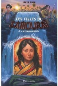 les-filles-du-samourai,-tome-3---l-affrontement-68458-264-432