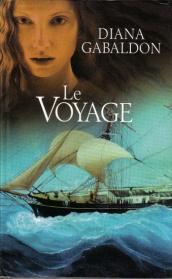 voyage10