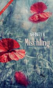 """Résultat de recherche d'images pour """"mischling livre"""""""