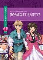 Classiques-Romeo_couverture