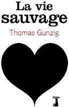 CVT_La-vie-sauvage_1926
