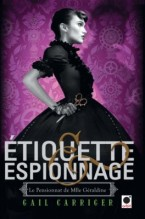 le-pensionnat-de-mlle-geraldine,-tome-1----tiquette---espionnage-410965-264-432