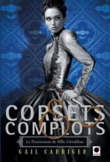 le-pensionnat-de-mlle-geraldine,-tome-2---corsets---complots-513569-264-432