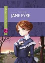 CVT_Jane-Eyre-manga_9835