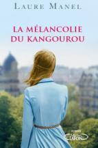 CVT_La-melancolie-du-kangourou_2208
